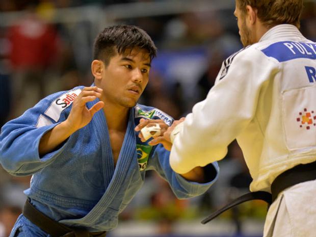 227788_417596_judo_charles_chibana_israelense_mundial_640x480_fotoarena