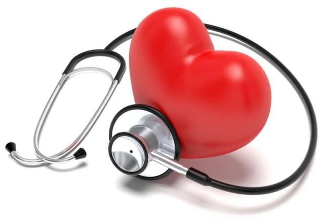 colesterol-alto-na-gravidez